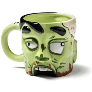Cadeau zombie