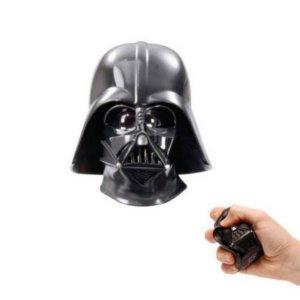 Goodies Star Wars jouet anti-stress Dark Vador
