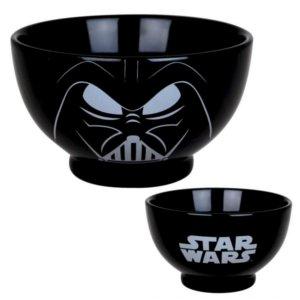 Cadeau Star Wars bol Dark Vador