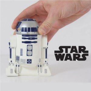 Gadget Star Wars minuteur R2D2