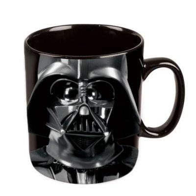 mug star wars g ant dark vador 750 ml l 39 objet insolite. Black Bedroom Furniture Sets. Home Design Ideas