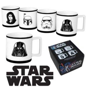 Mug Star Wars Impérial