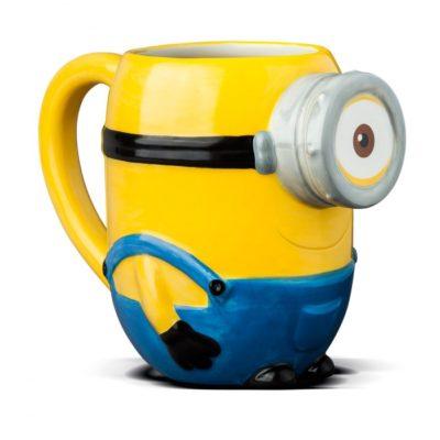 mug-3d-les-minions-stuart