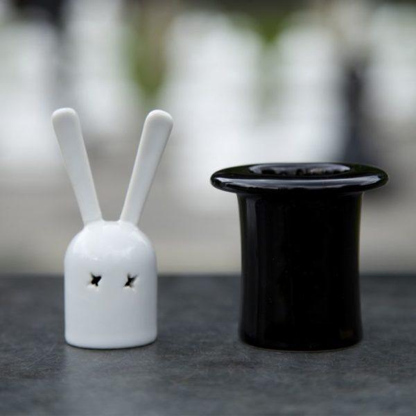 saliere-et-poivriere-lapin-magique