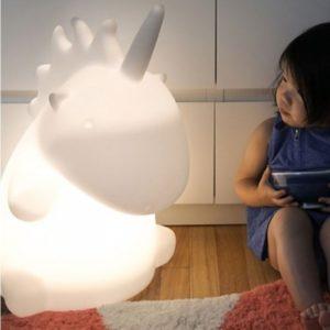 lampe-geante-licorne