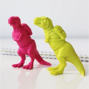 surligneur t-rex
