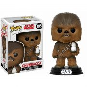 funko-pop-star-wars-the-last-jedi-chewbacca