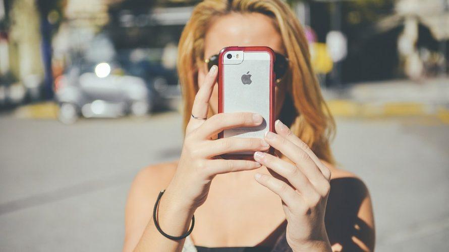 Coque iPhone insolite