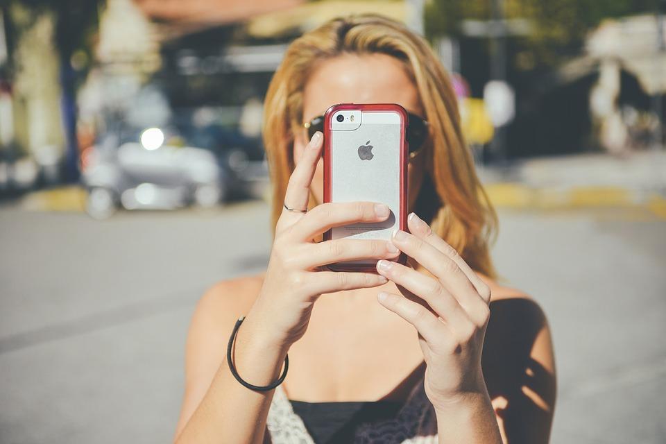 Coques iPhone : arrêtez-tout, et découvrez les modèles les plus insolites