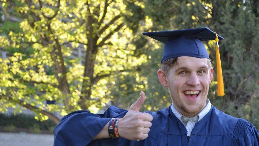 Cadeau obtention diplôme