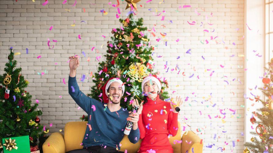 Cadeaux idées originales homme Noël