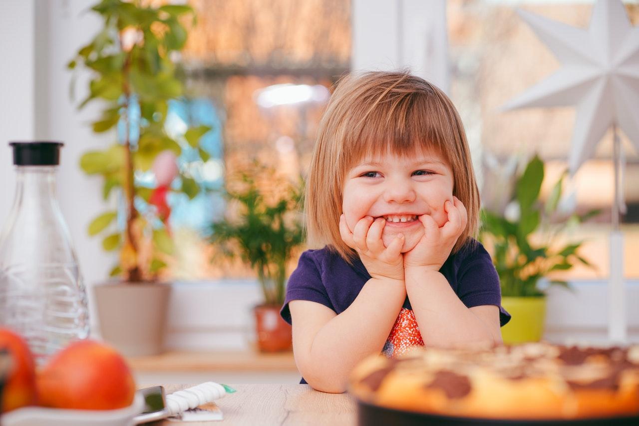 4 idées de cadeaux originaux pour votre petite fille