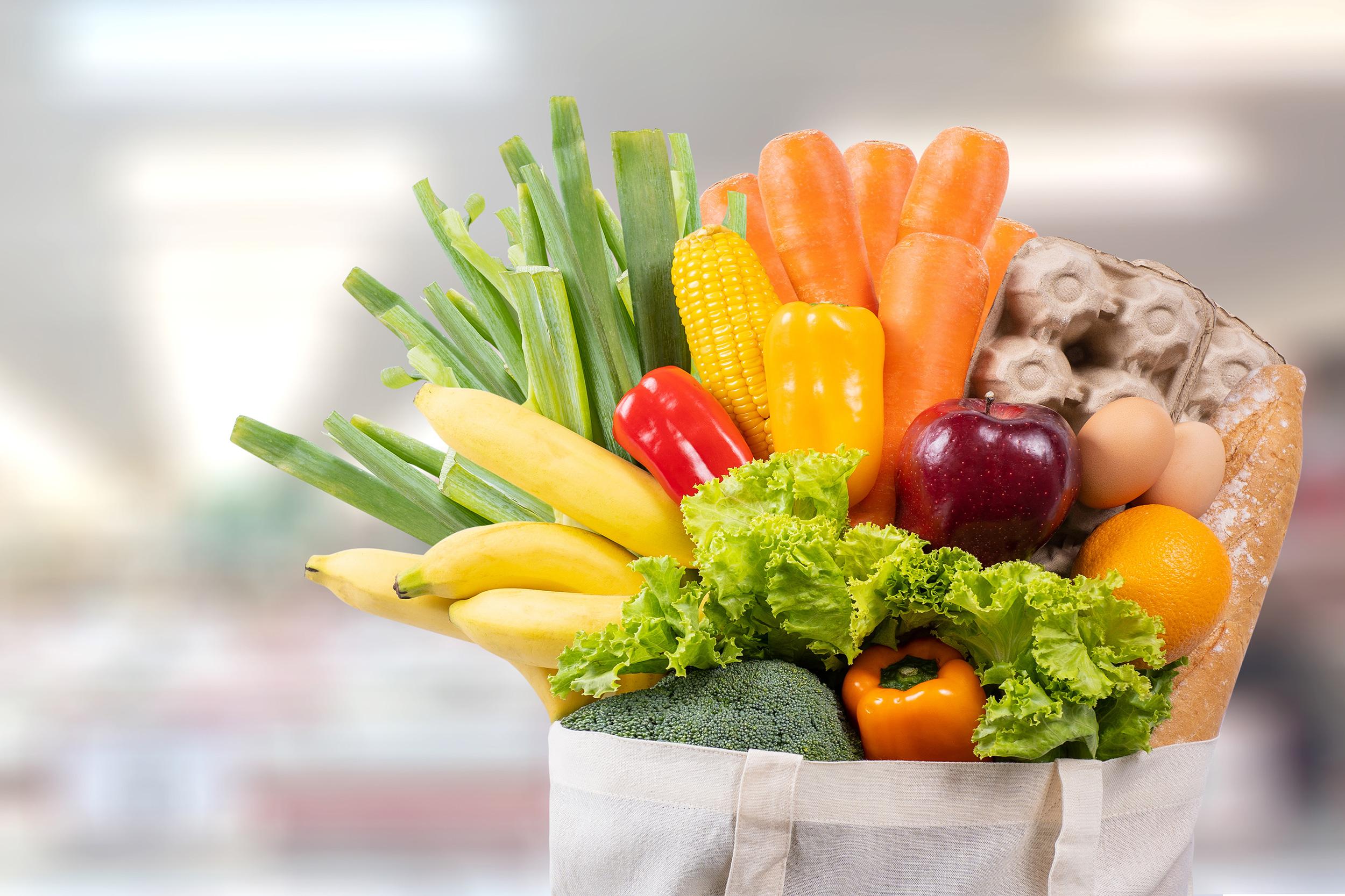 Cadeau culinaire : 6 avantages de la livraison de panier repas