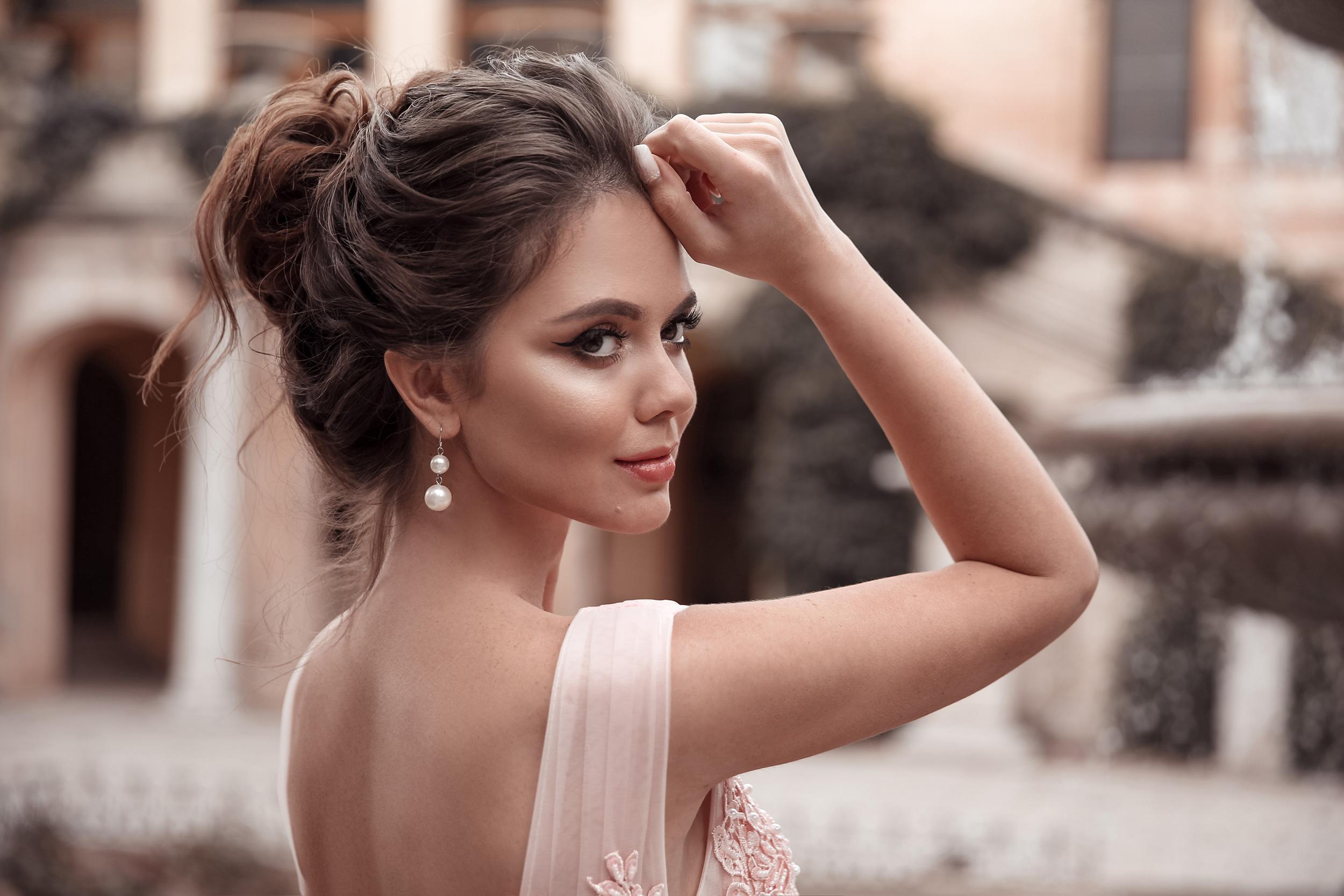 Cadeau mariage : les plus belles parures de bijoux