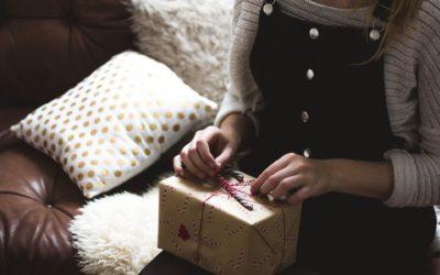 Comment choisir le cadeau idéal pour une femme?